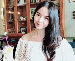 Тайская певица чуть не умерла после увеличения груди
