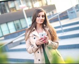 Американские тинейджеры готовы на пластику ради соцсетей