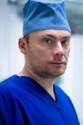 Андрей Михайлов пластический хирург