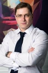 Пластический хирург Павел Голованев