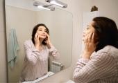 Всё, что нужно знать об омоложении лица