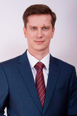 Пластический хирург Владимир Косинец