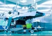 Минпромторг взялся за медицинское оборудование