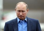 В свои 65 лет президент России выглядит потрясающе. Обращался ли Владимир Путин к помощи пластических хирургов или нет? Попробуем разобраться.