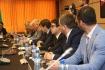 В Чечне состоялся круглый стол «Осложнения после введения филлеров»