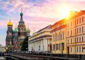 Шестой Санкт-Петербургский Live Surgery & Injections Курс