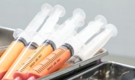 Осложнения после липофилинга: причины и профилактика
