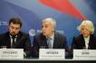 Минздрав РФ планирует изменения в сфере пластической хирургии
