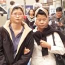 Кореянки отказались от пластических операций