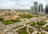 В Чеченской республике откроется частная клиника