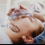 Гармонизация лица: пластика носа и подбородка