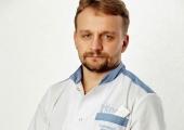 пПластический хирург Андрей Андреищев