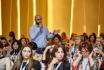 Конгресс АААМС по эстетической и антивозрастной медицине в Азербайджане