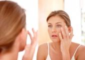 Какова длительность результата после пластики лица, шеи и подбородка?