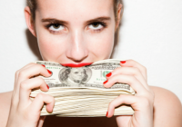 Любовь, деньги и пластические операции