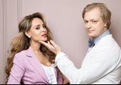 Эксперты охирургической гармонизации лица и тела
