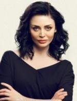 Елоева Залина Александровна