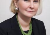 Пластический хирург Светлана Гагарина