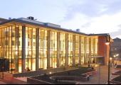 Международный диссекционный курс в Будапеште