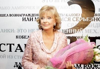 Регина Дубовицкая сделает пластику