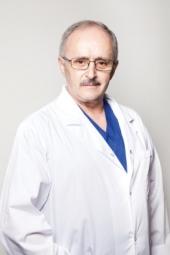 Пластический хирург Марлен Суламанидзе