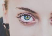 Нижняя блефаропластика: моя жизнь без лишнего макияжа