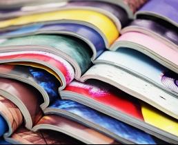 Журналу  Tatler грозит штраф в полмиллиона за рекламу филлеров