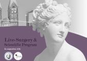 II Живой симпозиум о скульптуре тела