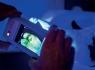 «MolecuLight i:X» подсвечивает бактерии флуоресцентным светом