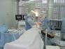 Штатные хирурги выполняют эстетическую операцию
