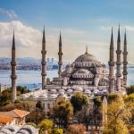 Мастер-класс по ринопластике в Стамбуле