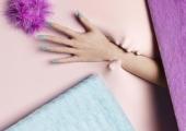 Брахиопластика и липофилинг сделают руки идеальными