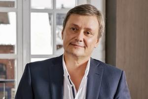 Алексей Авдеев пластический хирург