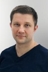 Павел Ворошкевич