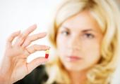 Гормональные контрацептивы и пластические операции