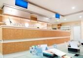 В Москве Росздравнадзор приостановил деятельность клиники Доктор Пластик на 3 месяца