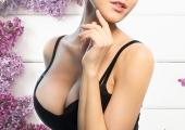 Маммопластика до или после беременности?