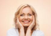 Чек-лифтинг средней зоны лица: что за подтяжка?