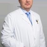 Пластический хирург Алексей Рубин