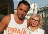 Мама Рустама Солнцева сделает пластику лица