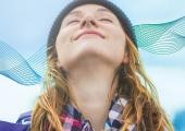 Когда начинает дышать нос после ринопластики?