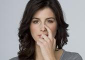Пальпация носа после ринопластики: когда можно?