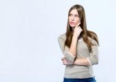 Каковы риски и осложнения после пластики носа?