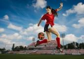 Разрешены ли занятия спортом и загар после ринопластики?