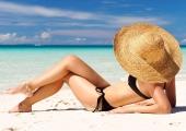 Отекает ли нос на солнце после ринопластики?