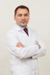 Пластический хирург Павел Федоров