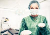 Профессиональный стандарт врача – пластического хирурга