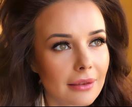Оксана Федорова сделала пластику лица?