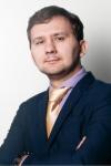 Пластический хирург Евгений Казанцев