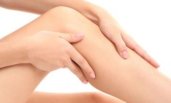 Липосакция коленей: все нюансы и детали